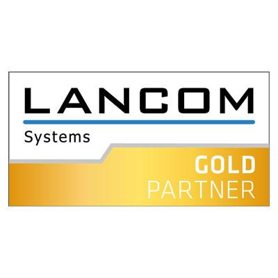 quad_lancom