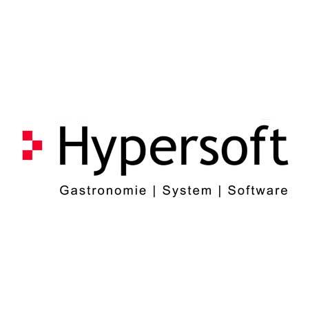Logo_Hypersoft