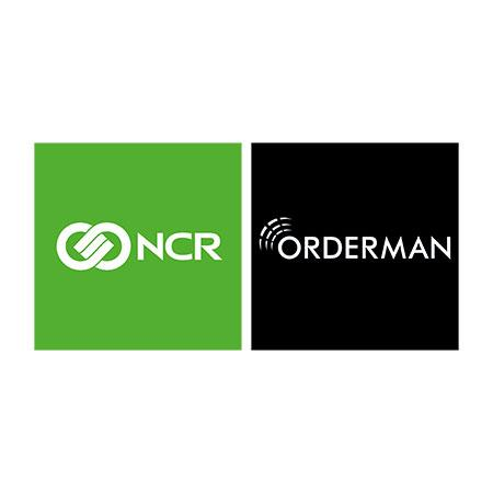 ncr_orderman