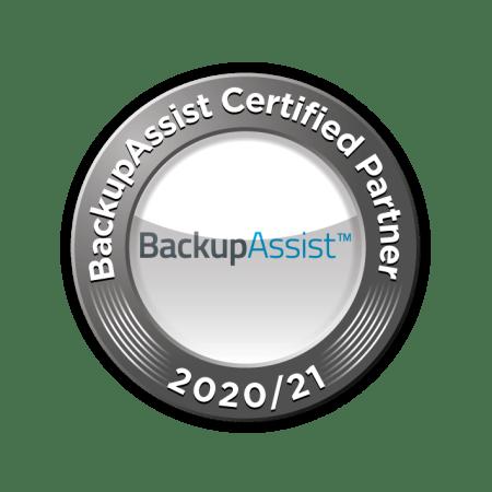 BACP-badge-2020-21-1