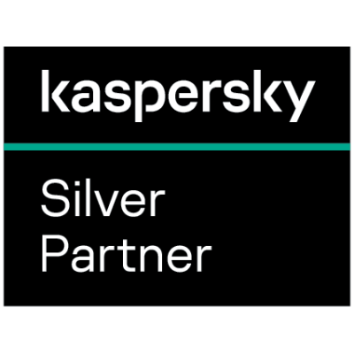 kl_United_Silver_Partner-1